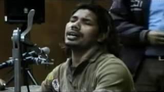 पागल बनायौ प्रिये 'Pagal Banayow Priye' : By Shiva Pariyar [ORIGINAL TRACK]