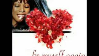 Donna Summer - Be myself again (WEN!NG'S someone elses desire Mix).mpg
