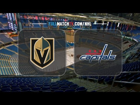 *-live-*-washington-capitals-vs-las-vegas-knights-stanley-cup-finals-game-5-reaction