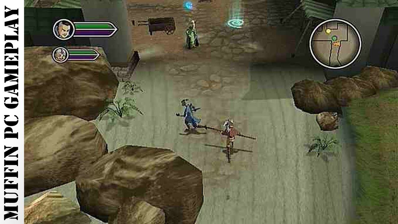 avatar the last airbender download game