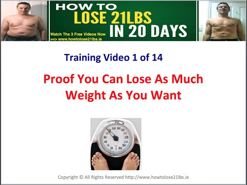 easy-ways-to-lose-weight-fast-desperate-man-loses-20-lbs-of-fat-with-amazing-diet-secrets
