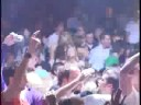Boys Noize  Oh! vs Atrak Party Loonyland  Köln 130908