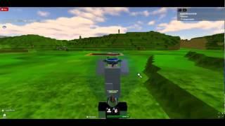 rotoblock12345's ROBLOX video