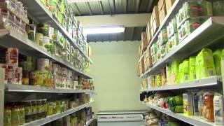 Des conseils pour éviter le gaspillage alimentaire