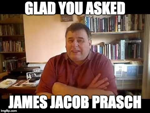 Glad You Asked-Question 5- Jam...