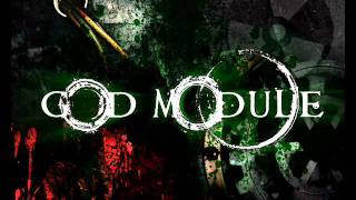 God Module-Telekinetic