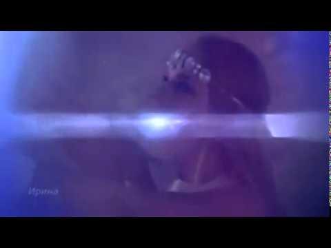 Смотреть видео Лунный блюз - Гарри Мур.