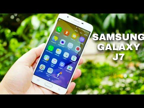 Samsung Galaxy J7 price in India INR