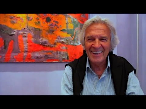 John McLaughlin: Challenges to creative music