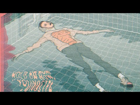 Los Campesinos! - Don't Tell Me to Do the Math(S) [Remastered] (Audio Oficial) mp3