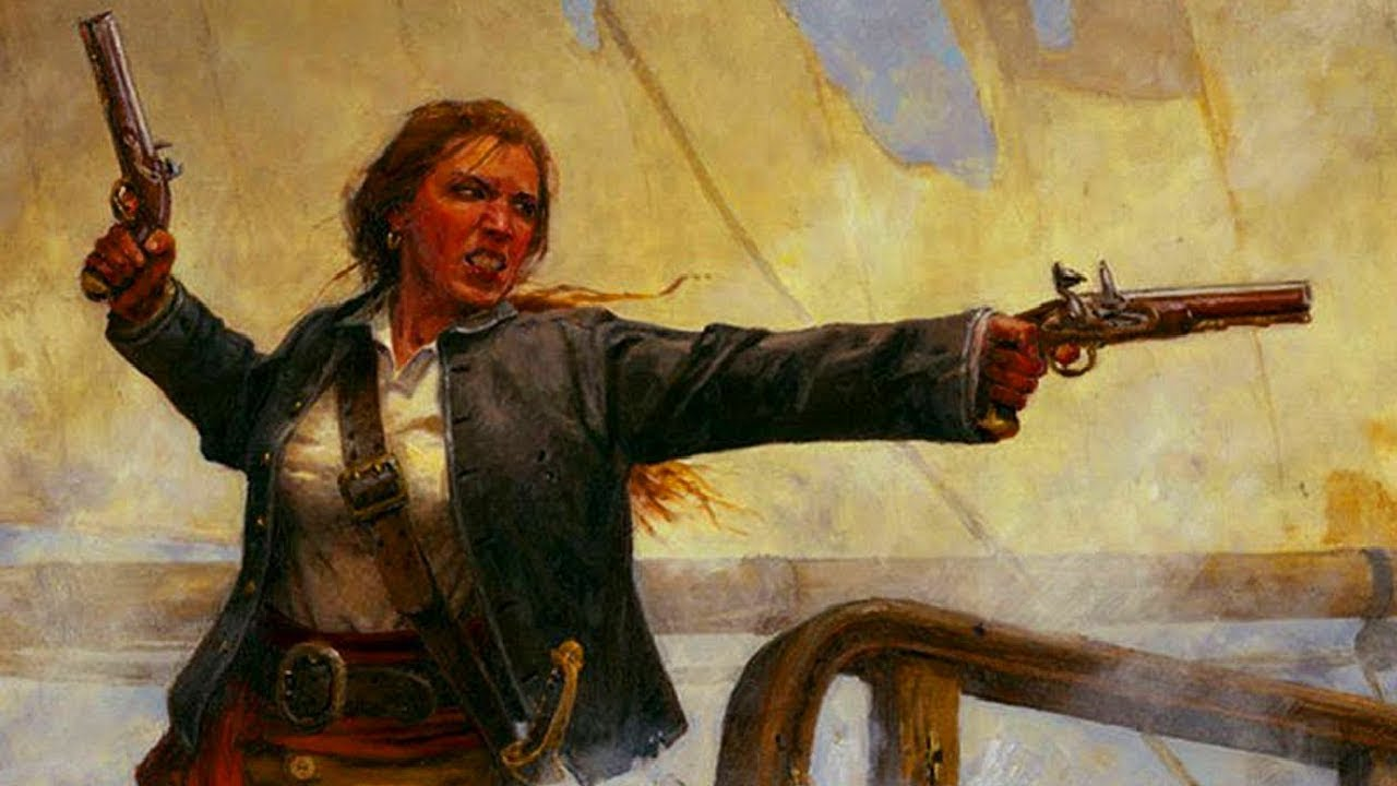 Image result for pirates history youtube