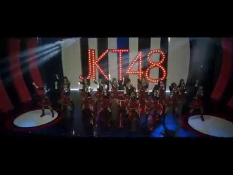 VIVA JKT48 - Official Trailer