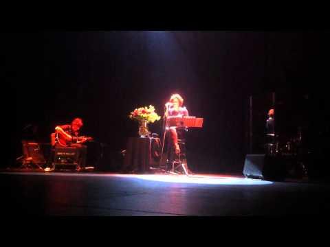 Cowboy Junkies (Live) - Angel Mine