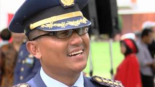 ASEAN Highlights 20/8/11