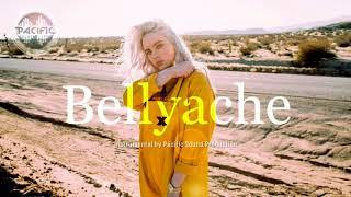 Billie Eilish - Bellyache (Instrumental / Karaoke) HD