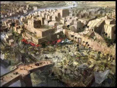 Our Oriental Heritage: Introduction---The Establishment of Civilization