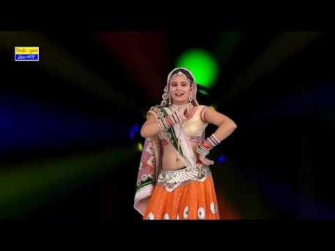 Choudhary DJ Video Song Kishanpura Pali