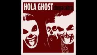 Watch Hola Ghost Old Barn video