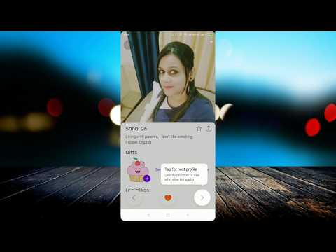 best dating apps badoo