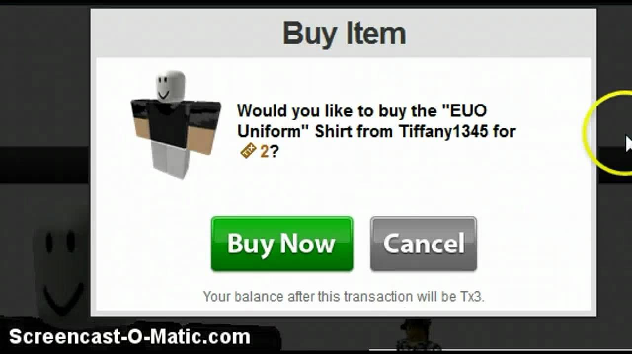 how long does it take for a roblox shirt to pend - Ataum berglauf