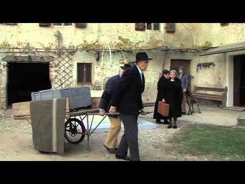 Istria Addio - La Cisterna