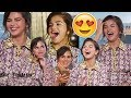 Hotel Transylvania 3: Selena Gomez Funniest Moments - Laughing Queen | Try Not To Laugh