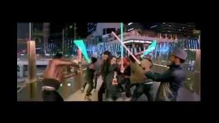 Naach Meri Jaan 720p   ABCD 2 Song