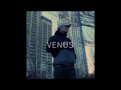 Lo-Fi Rap Type Beat / Lo-fi Hip Hop Beat Instrumental \