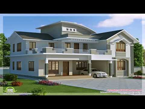 Simple House Design With Second Floor Philippines