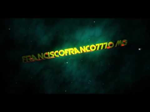 Presentación canal | FRANCISCOFRANCO777OMG