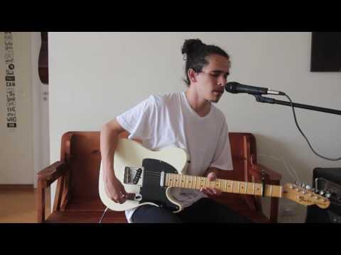 Alessandro Vilas Boas - Quero Conhecer Jesus ( O Meu Amado é o Mais Belo )