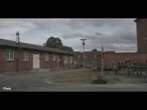 """""""District 10"""" by Carlos Tacon"""