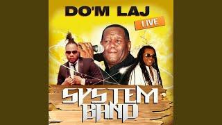 Do'm laj (Live)