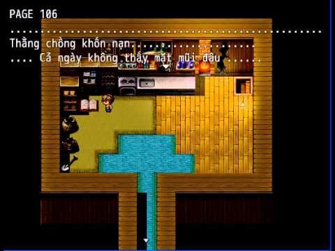 Cùng chơi - Ghost School 6 - Mini Game Kinh Dị Phong Cách Việt Nam - [/w Hoangf Max]