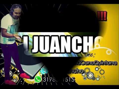 La Dan Den -Mas Rollo que Pelicula -***DJ JUANCHO 2014***