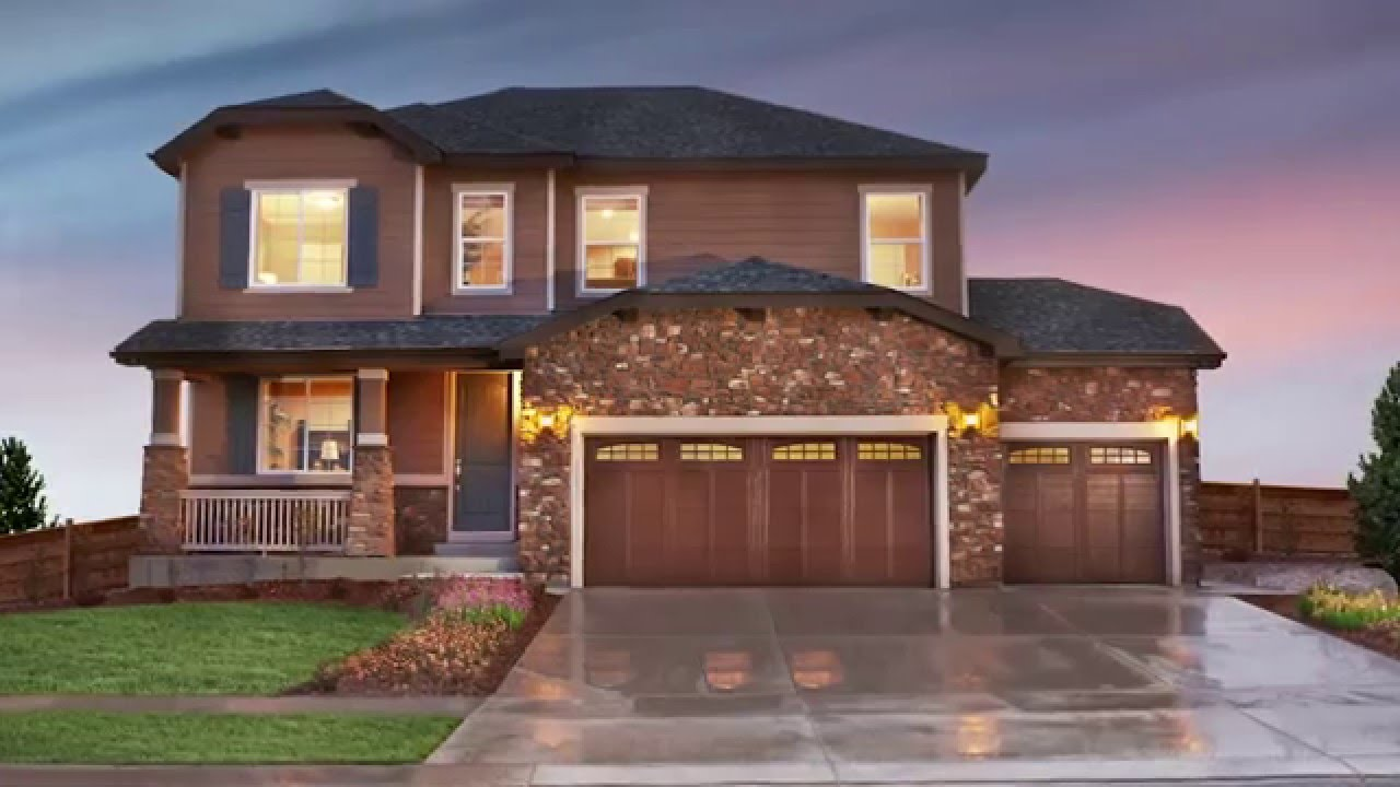 American Garage Home - maxresdefault_Most Inspiring American Garage Home - maxresdefault  Pictures_748696.jpg