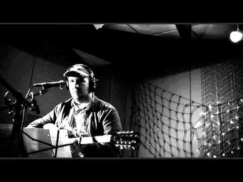 Stephin Merritt - Forever and a Day