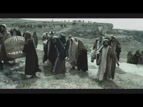 [7-de-9]-el-nacimiento-de-jesÚs