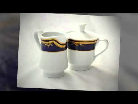 Titanic China Reproductions For Sale | TitanicChina.com | (512)339-2456