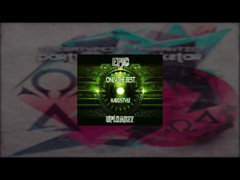 Omegatypez & Phrantic - Party Like A Rockstar (Original Mix)