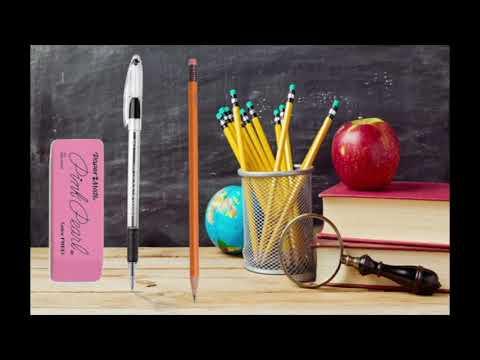 Ministry of Education National Examinations PSA