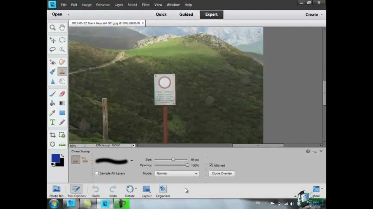 Photoshop elements 11 tutorial enhancing and retouching part 2 photoshop elements 11 tutorial enhancing and retouching part 2 baditri Choice Image