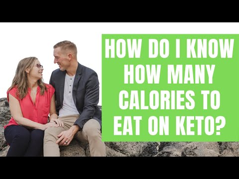 keto-tips- -how-do-i-know-how-many-calories-to-eat-on-a-keto-diet?-🤔