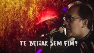 Beijar Sem Fim [Making Of] - Biquini Cavadão