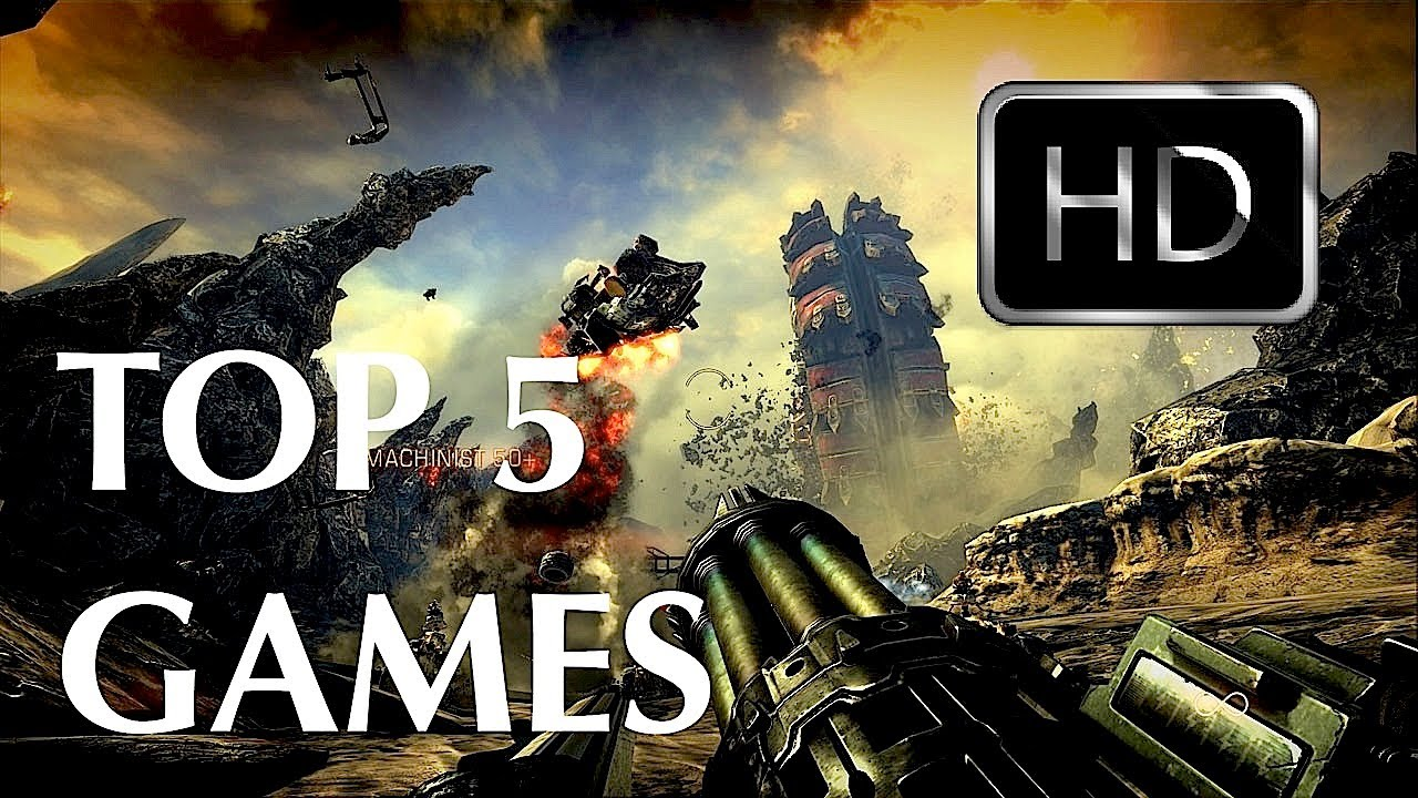 Top 5 Ps Vita Games As Of 2014 2015 Hd Youtube