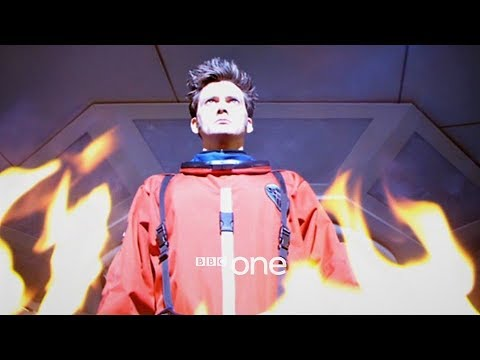 Doctor Who: The Greatest Show | Series 1-10 BBC One TV Tribute Mp3