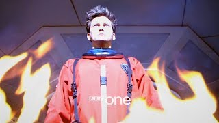 Doctor Who: The Greatest Show | Series 1-10 BBC One TV Tribute