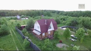 Автономное электроснабжение для дачного дома, www.invertor.ru(, 2015-06-19T15:33:06.000Z)