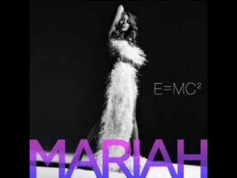 Mariah Carey - Heat