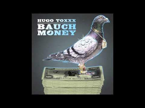 Hugo Toxxx - Kokot USA feat. Marat (produced by Hugo Toxxx)